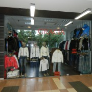 Магазин GRACIA