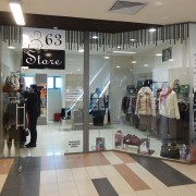 Store 63