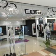 Магазин COOL