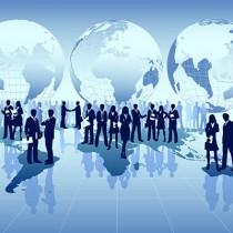 Център за развитие на бизнеса
