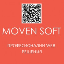 MOVEN SOFT