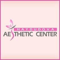 Haydudova Aesthetic Center
