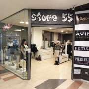 Store 55