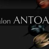САЛОН ANTOAN